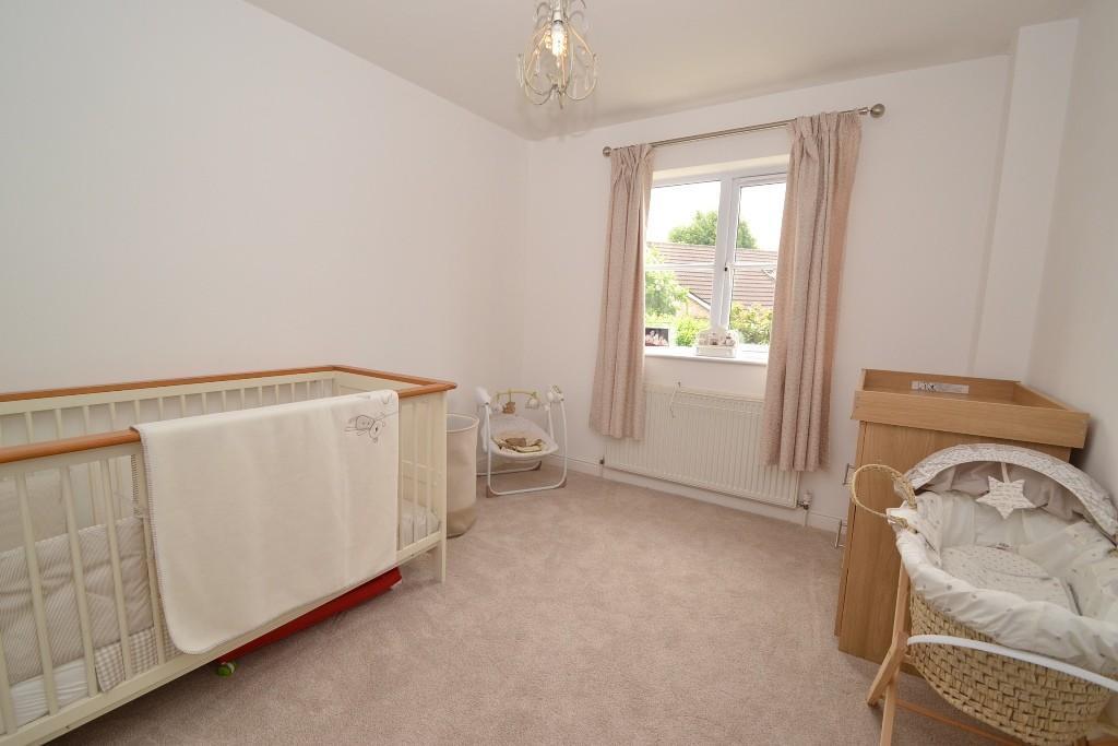5 Bedroom Detached House For Sale - 21
