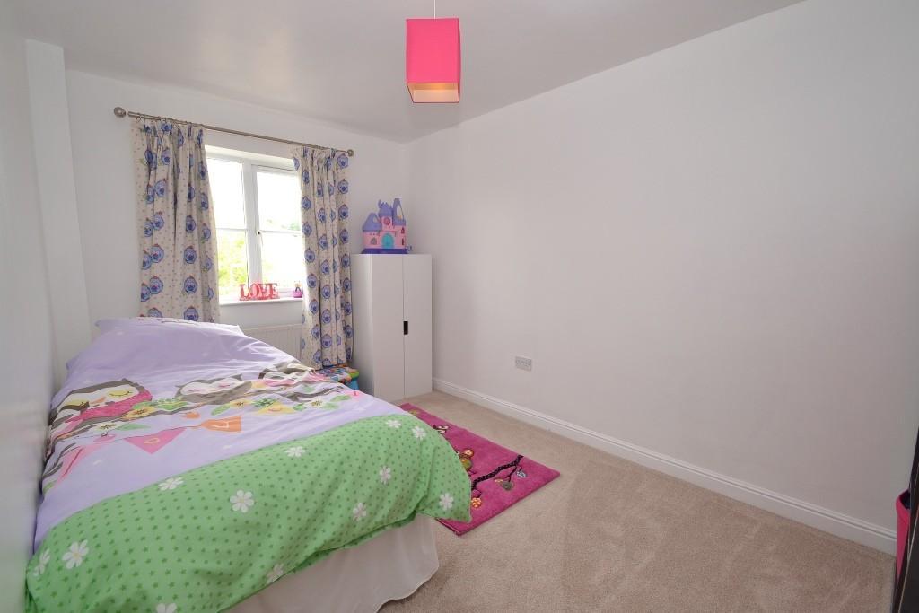 5 Bedroom Detached House For Sale - 20