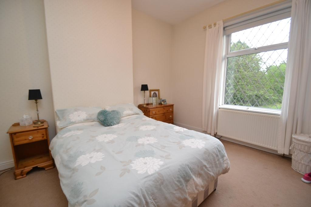 2 Bedroom Mid Terraced House For Sale - Photograph 6