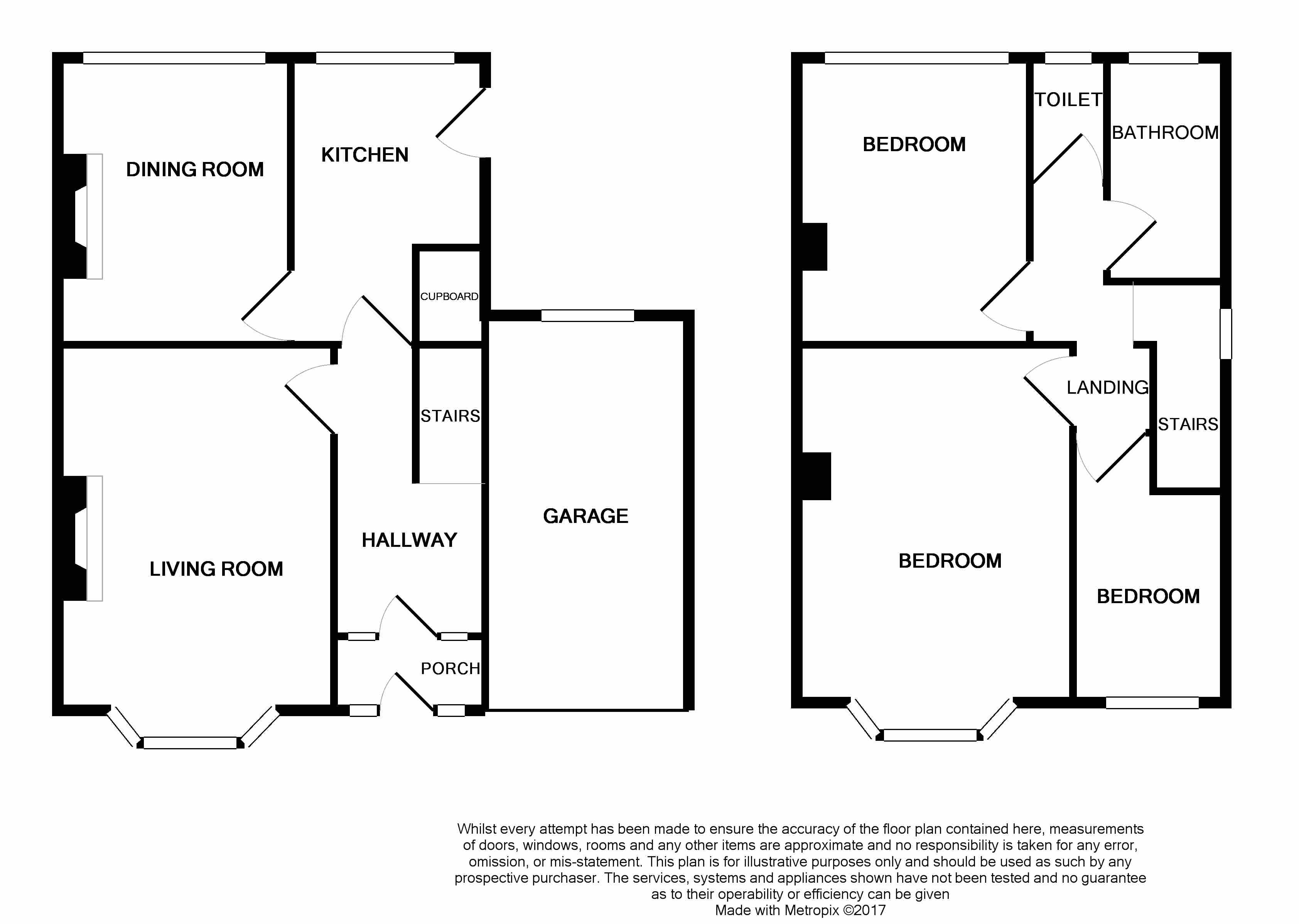 3 Bedroom Semi-detached House For Sale in 2 Baddeley Gardens ... on log cabin plans 3 bedroom, duplex plans 3 bedroom, maisonette plans 3 bedroom,