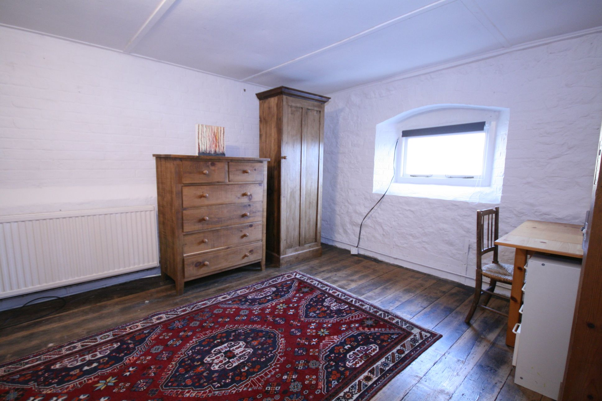 1 Bedroom Apartment Flat/apartment To Rent - Photograph 6