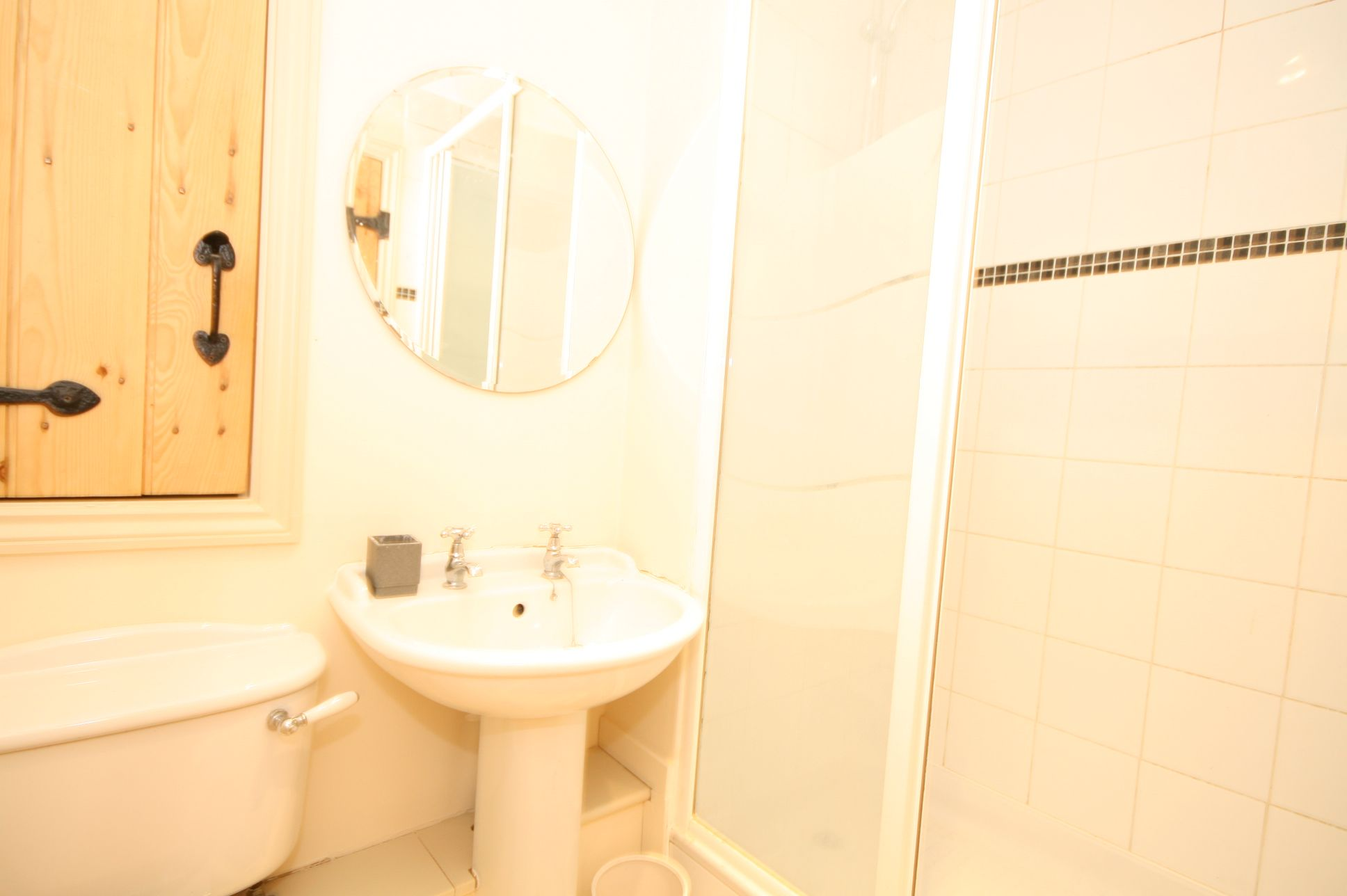 1 Bedroom Apartment Flat/apartment To Rent - Photograph 5