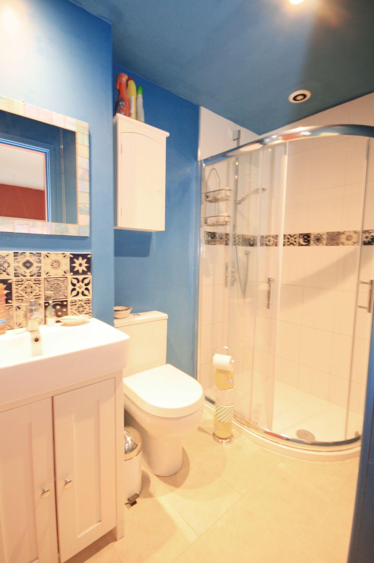 4 Bedroom Detached Bungalow For Sale - Photograph 17