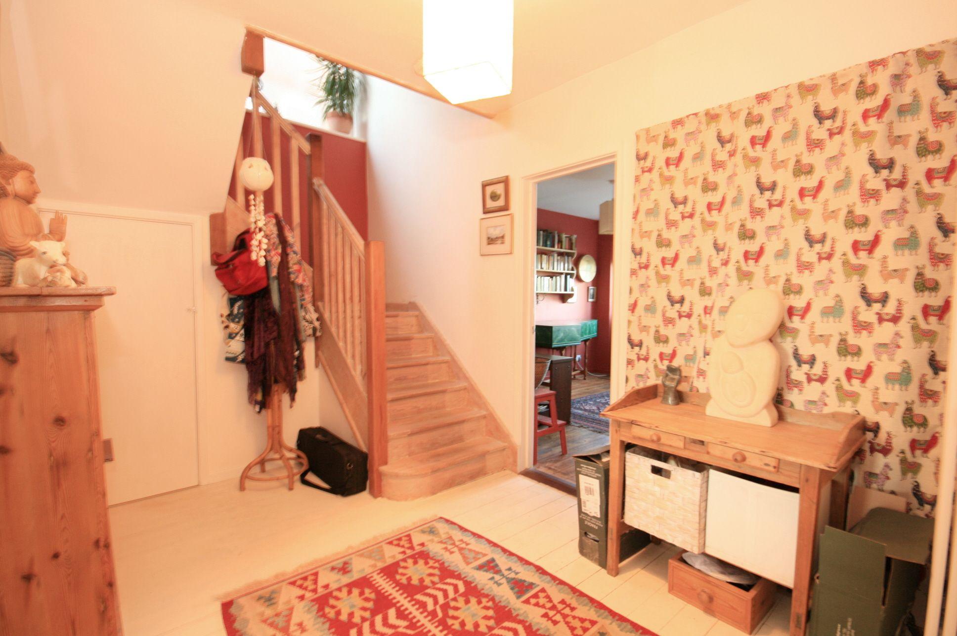 4 Bedroom Detached Bungalow For Sale - Photograph 5