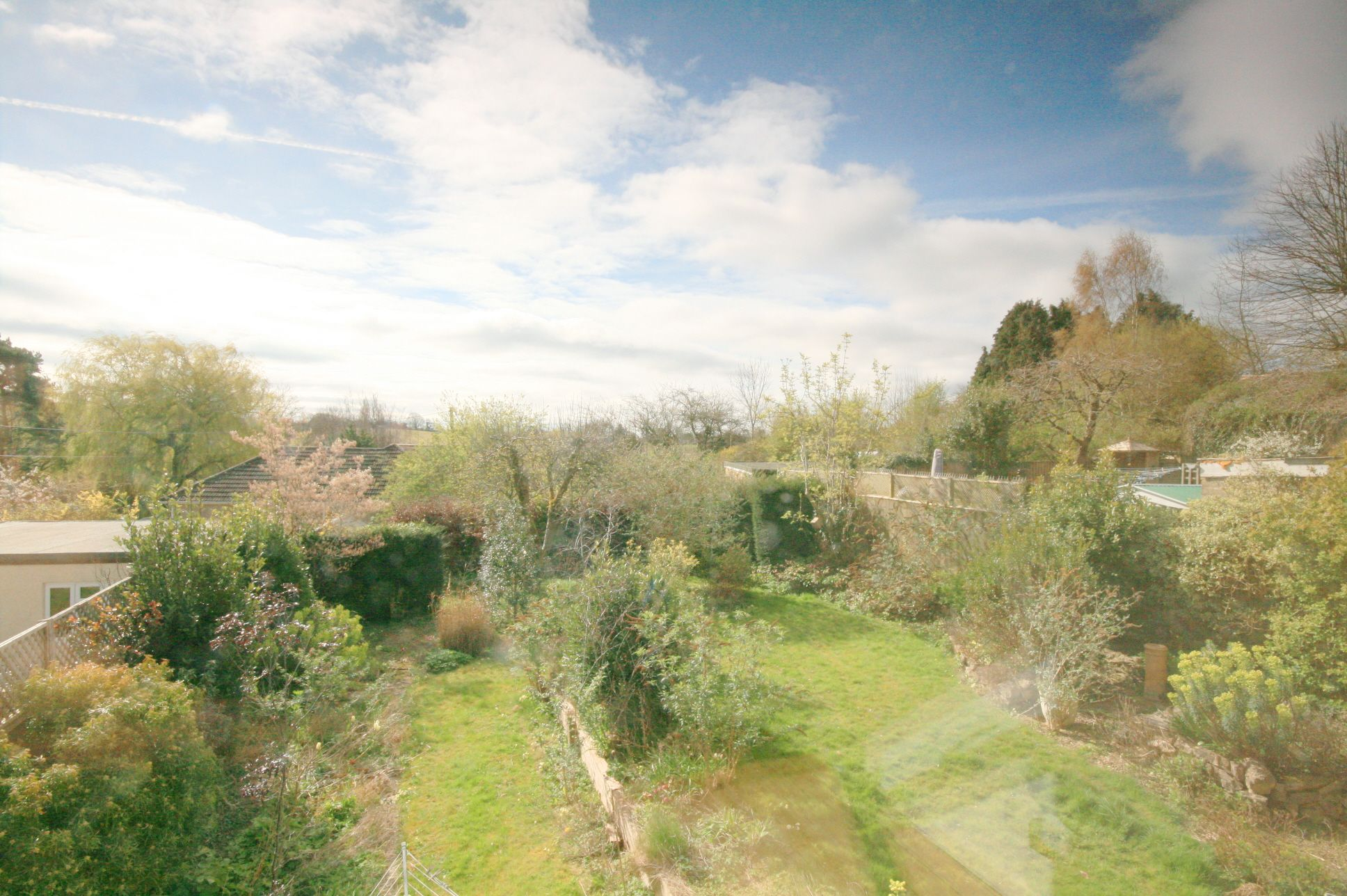 4 Bedroom Detached House For Sale - Photograph 3