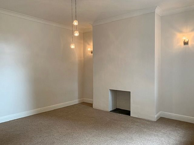 3 bedroom mid terraced house Sale Agreed in Bishop Auckland - Dining Room.