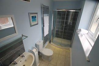5 bedroom detached bungalow Sale Agreed in Crook - En-Suite.