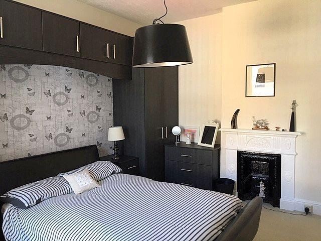 5 bedroom semi-detached house For Sale in Bishop Auckland - Bedroom One.
