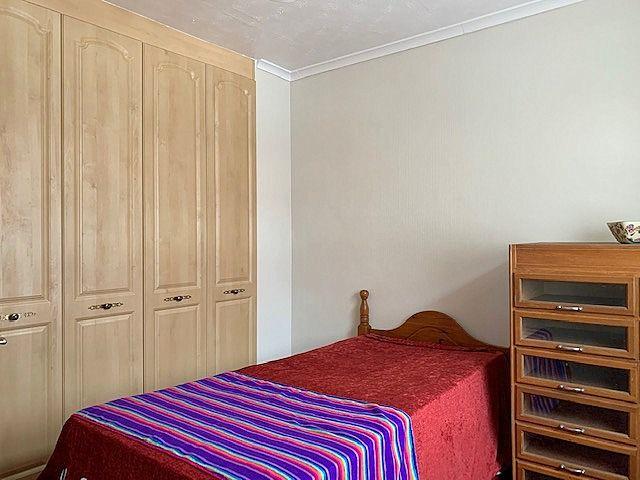 4 bedroom detached bungalow For Sale in Bishop Auckland - Bedroom Four.