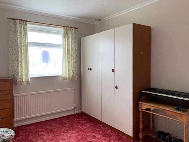 4 bedroom detached bungalow For Sale in Bishop Auckland - Bedroom Two.