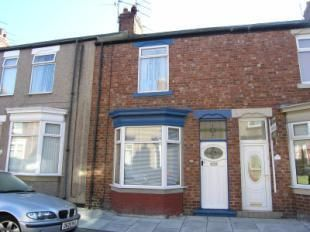 3 bedroom mid terraced house Sale Agreed in Durham - Photograph 1.