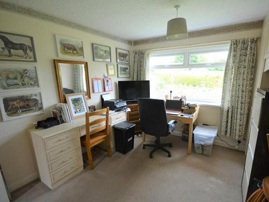 3 bedroom detached bungalow For Sale in Shildon - Photograph 8.