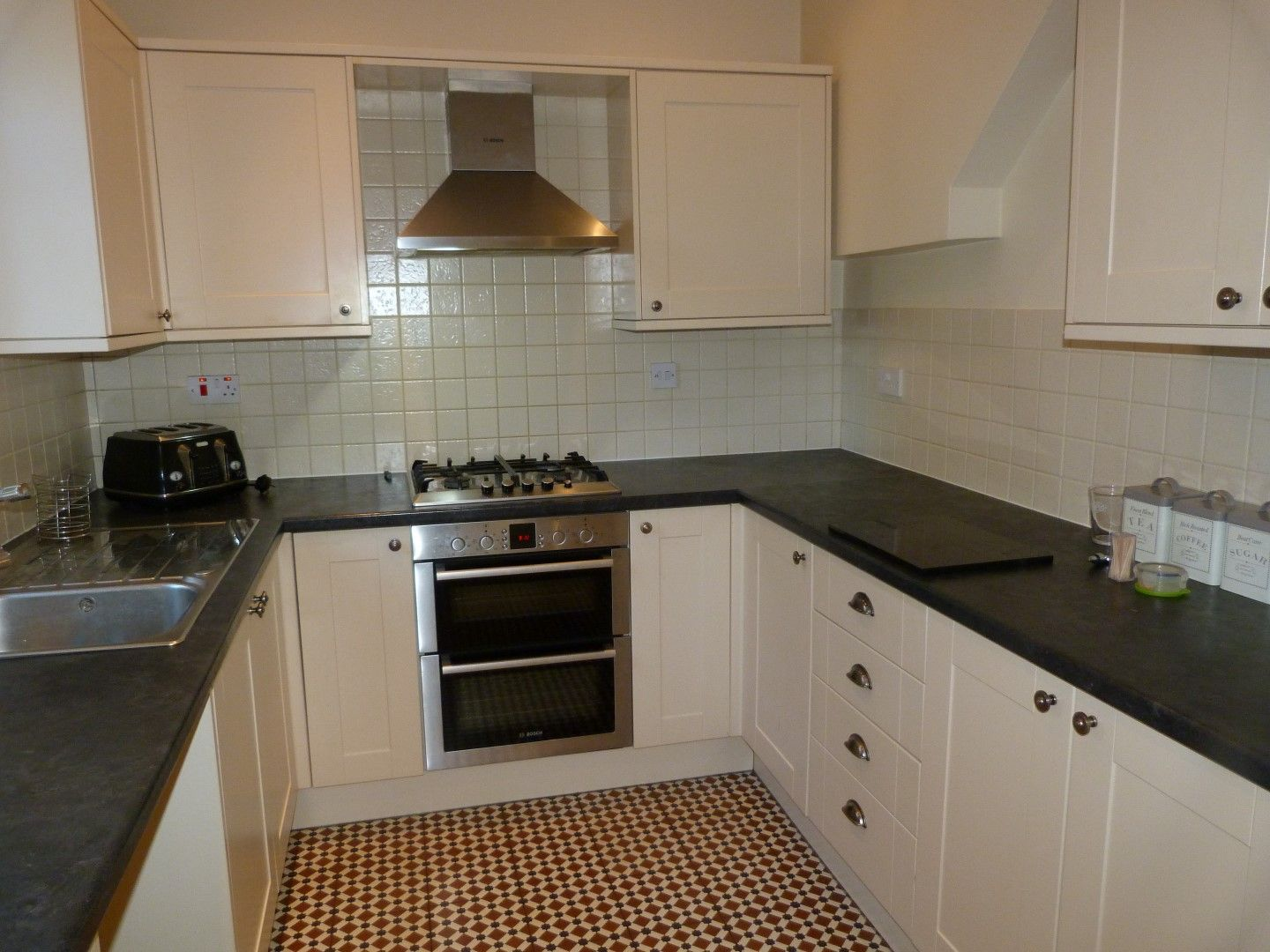 3 bedroom cottage house For Sale in Broadstairs - Property photograph