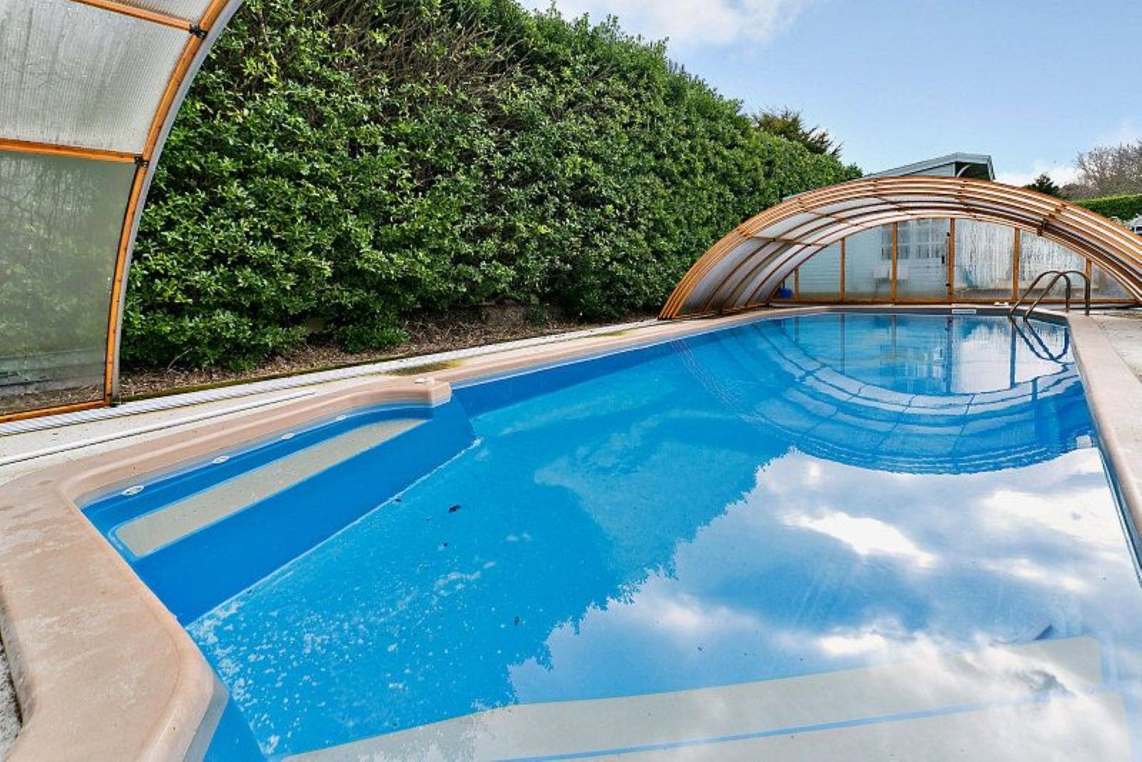 4 bedroom detached house For Sale in Broadstairs - Photograph 15