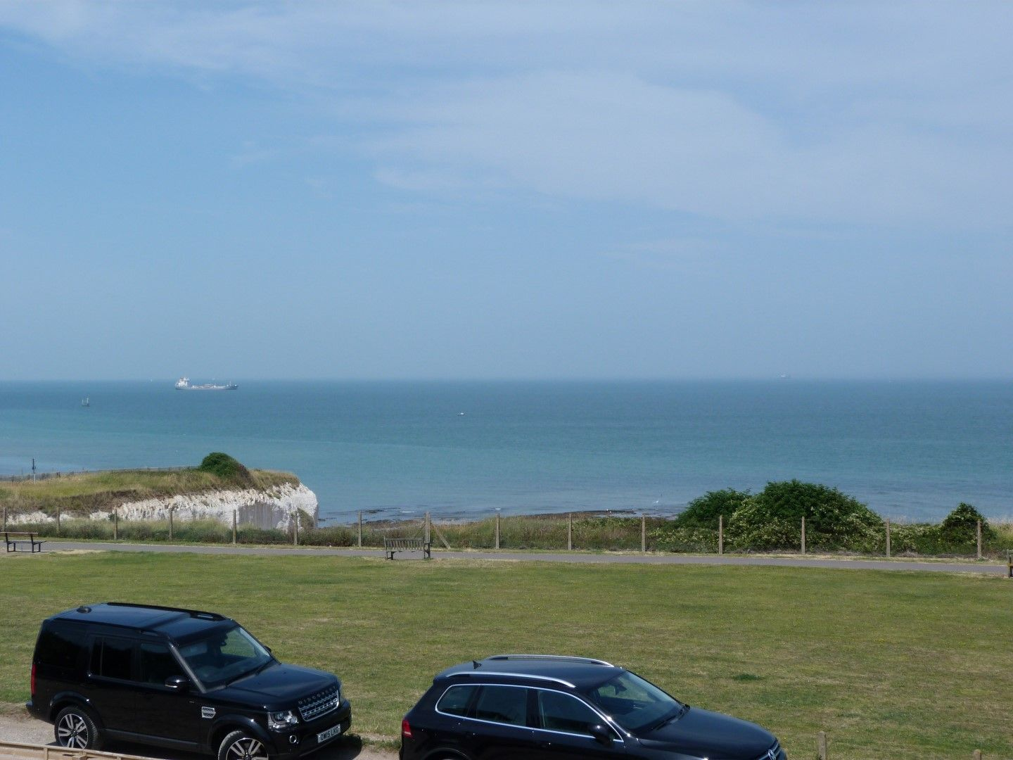 4 bedroom detached house For Sale in Broadstairs - Photograph 13