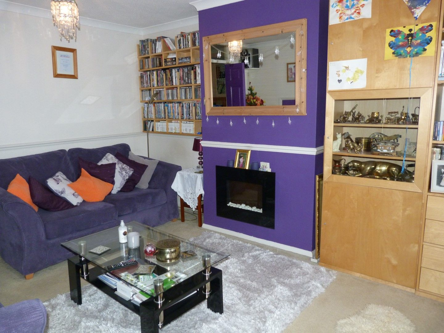 3 bedroom semi-detached house For Sale in Birchington - Property photograph