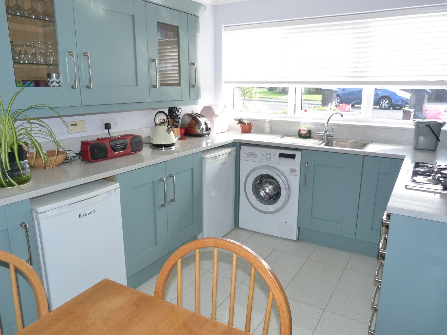 2 bedroom semi-detached bungalow For Sale in Broadstairs - Property photograph