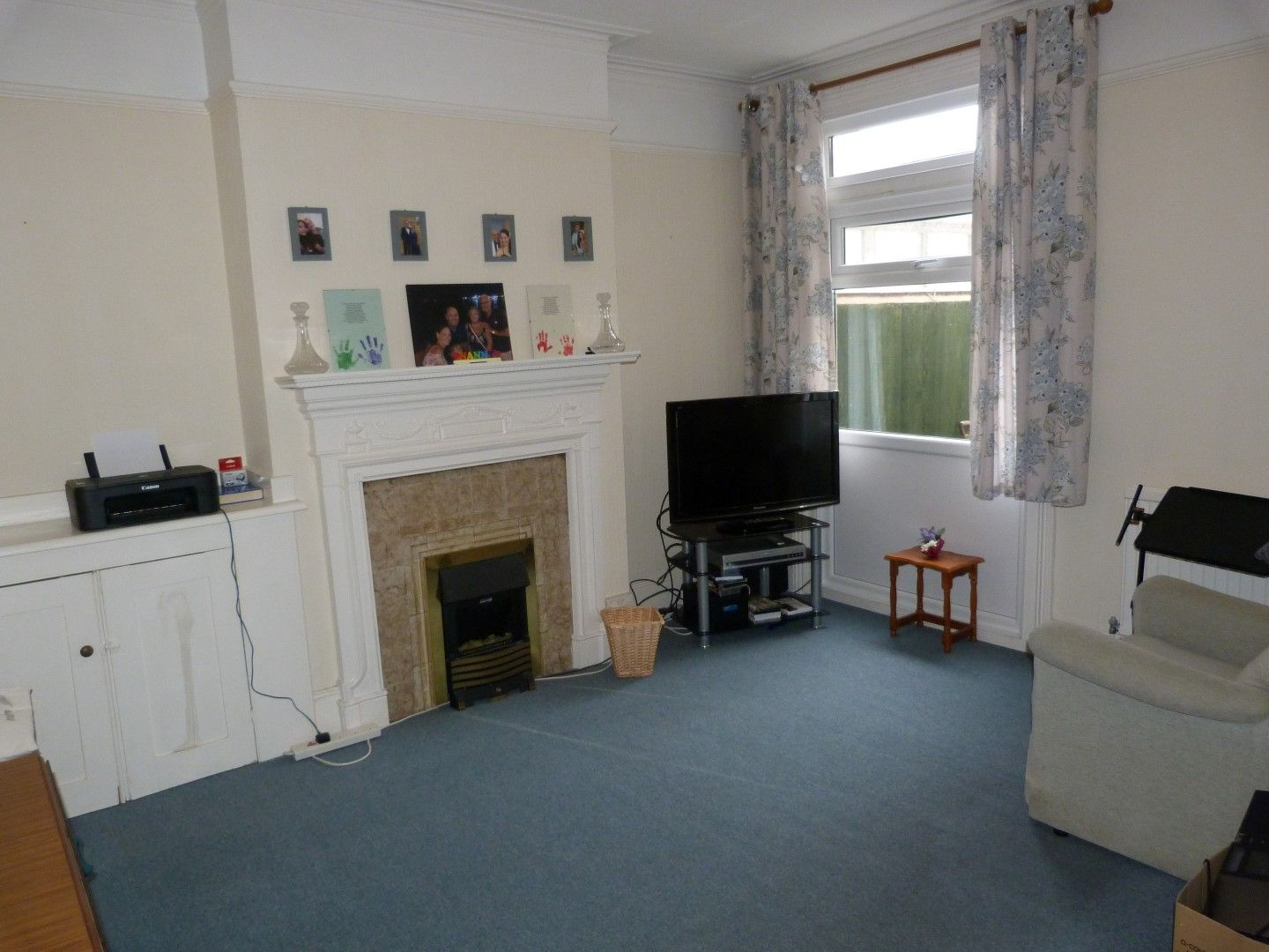 4 bedroom mid terraced house For Sale in Broadstairs - Property photograph