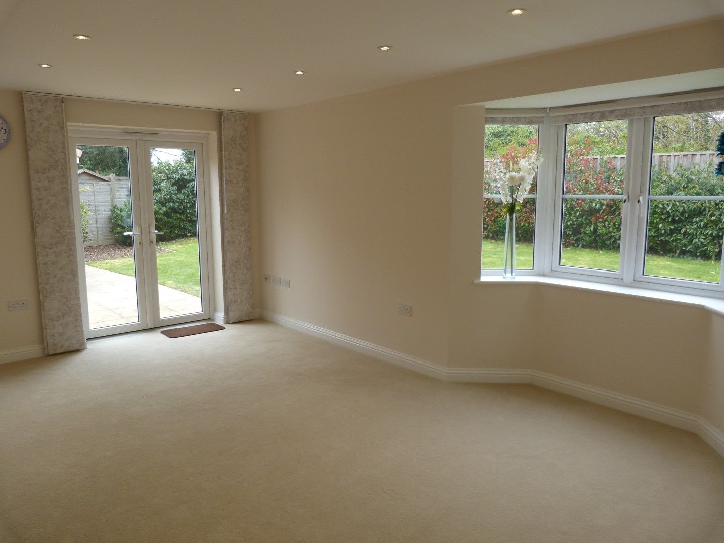 3 bedroom detached house For Sale in Broadstairs - Property photograph