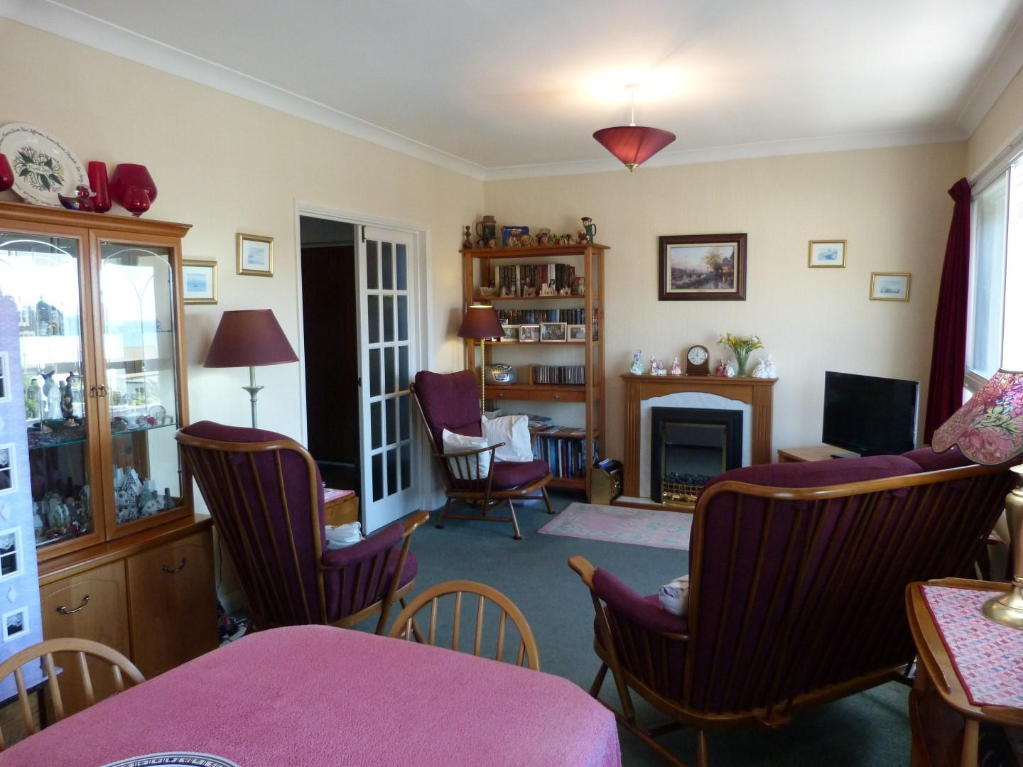 3 bedroom apartment flat/apartment For Sale in Broadstairs - Property photograph