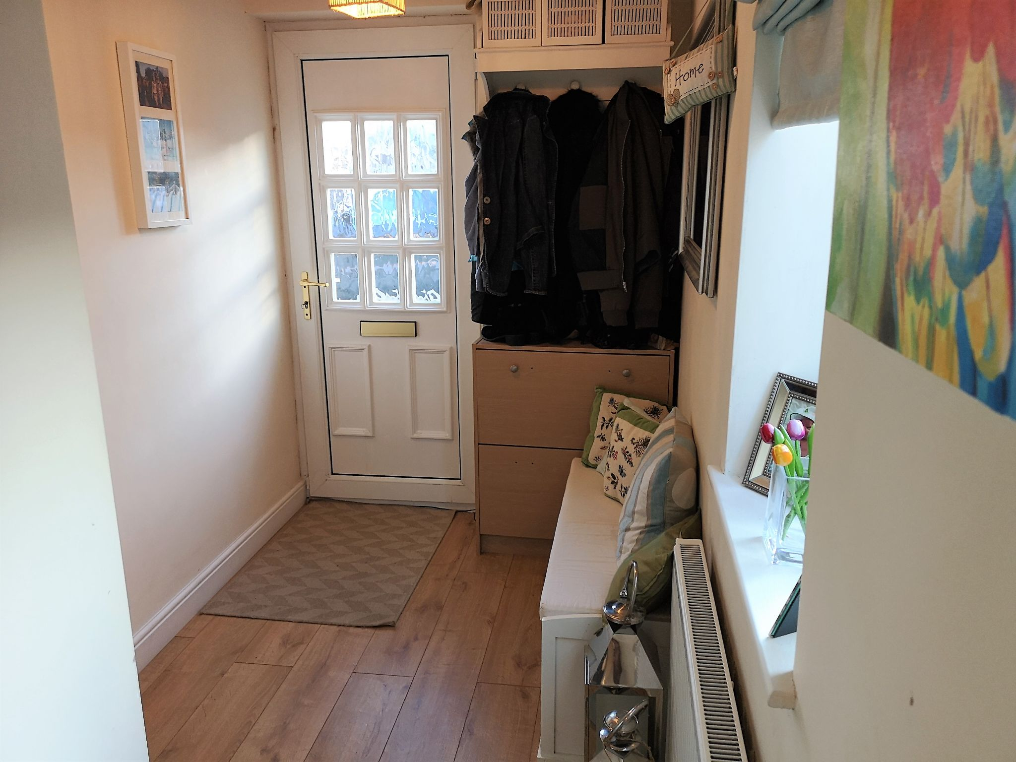 3 bedroom semi-detached house SSTC in Huddersfield - Photograph 5