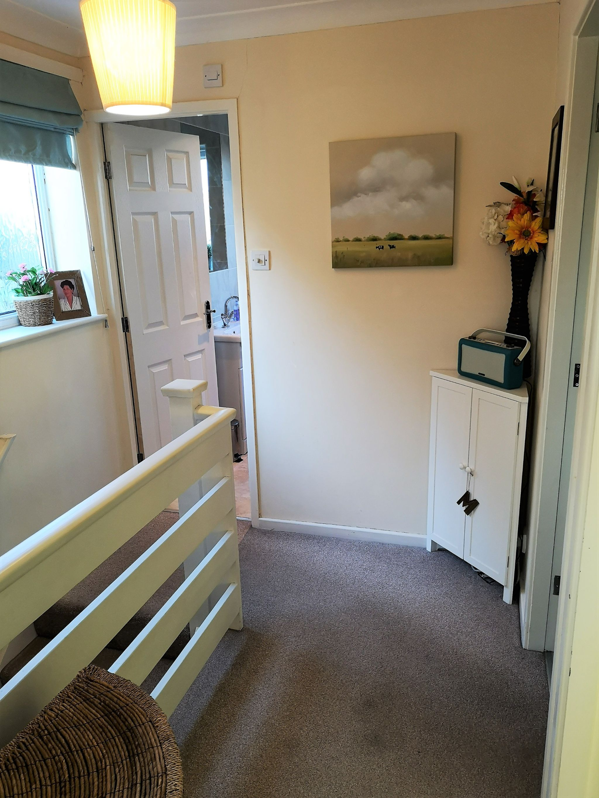 3 bedroom semi-detached house SSTC in Huddersfield - Photograph 6