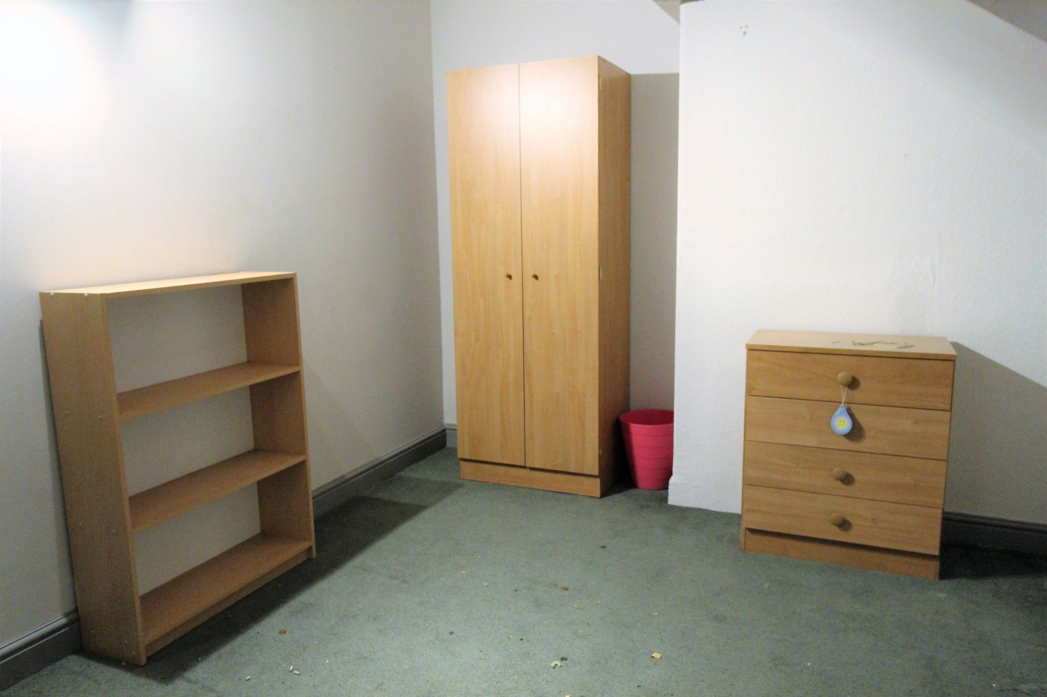 1 bedroom mid terraced house To Let in Huddersfield - Photograph 7