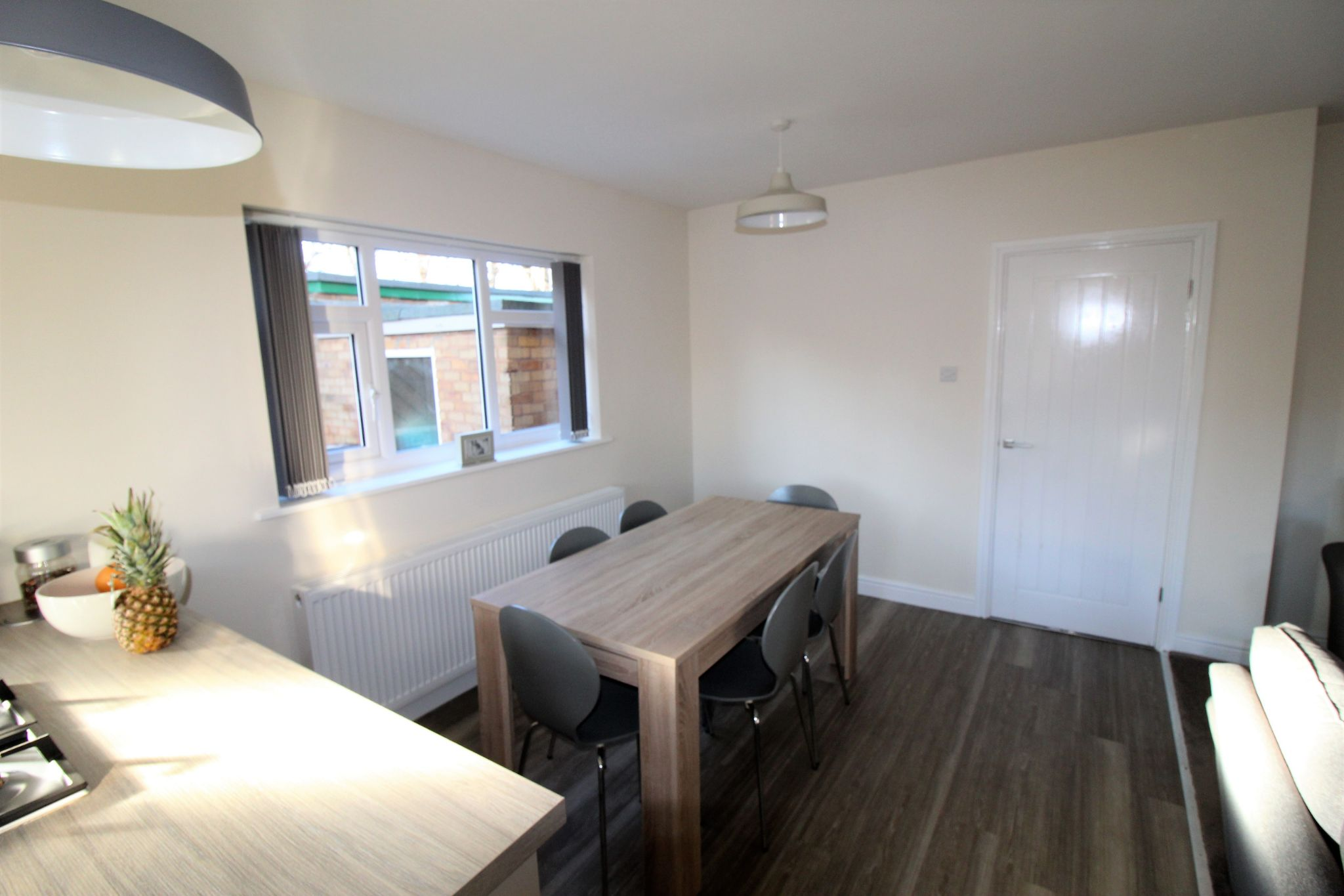 4 bedroom semi-detached bungalow SSTC in Brighouse - Dining area
