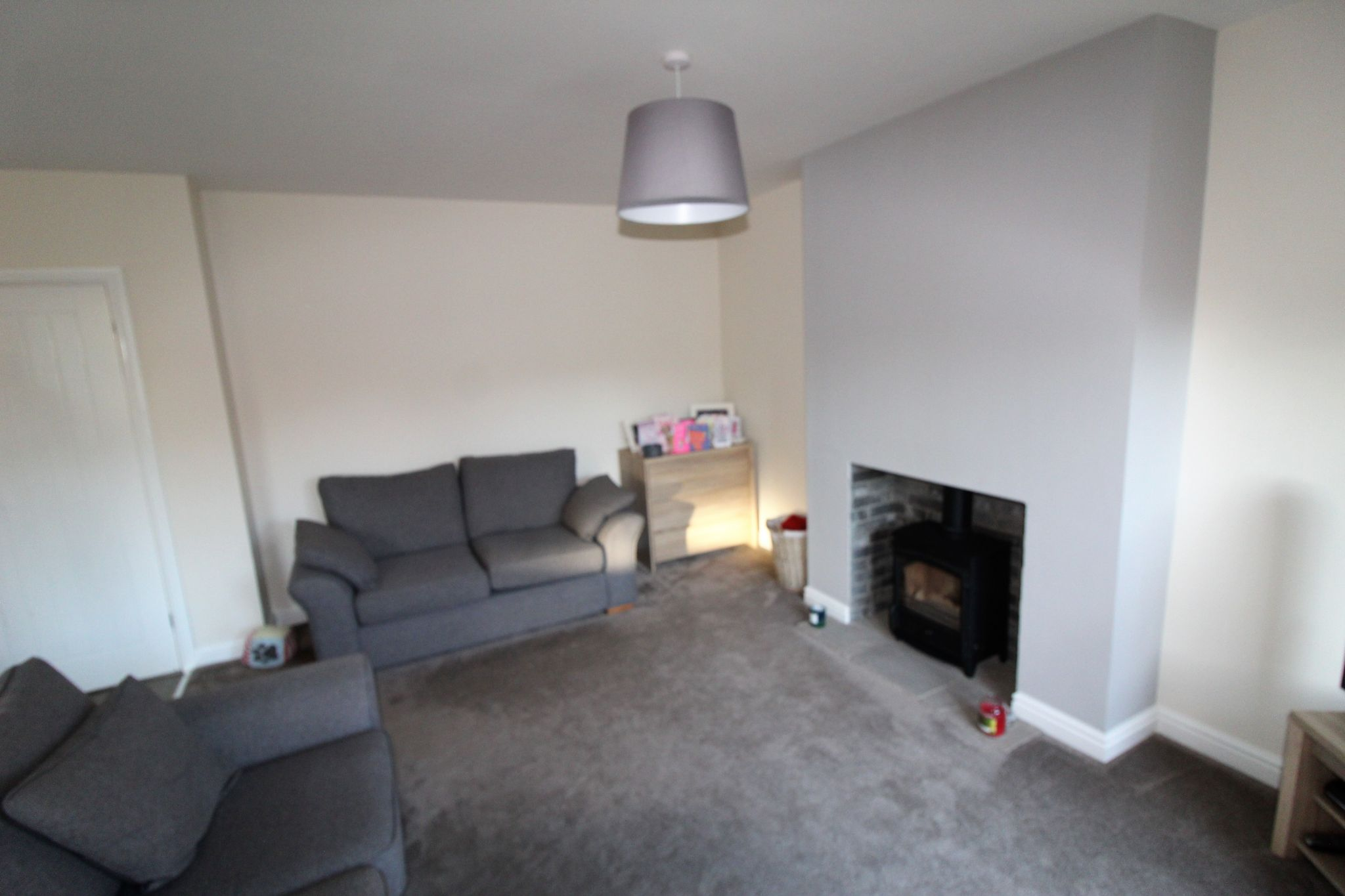 4 bedroom semi-detached bungalow SSTC in Brighouse - Lounge - picture 2