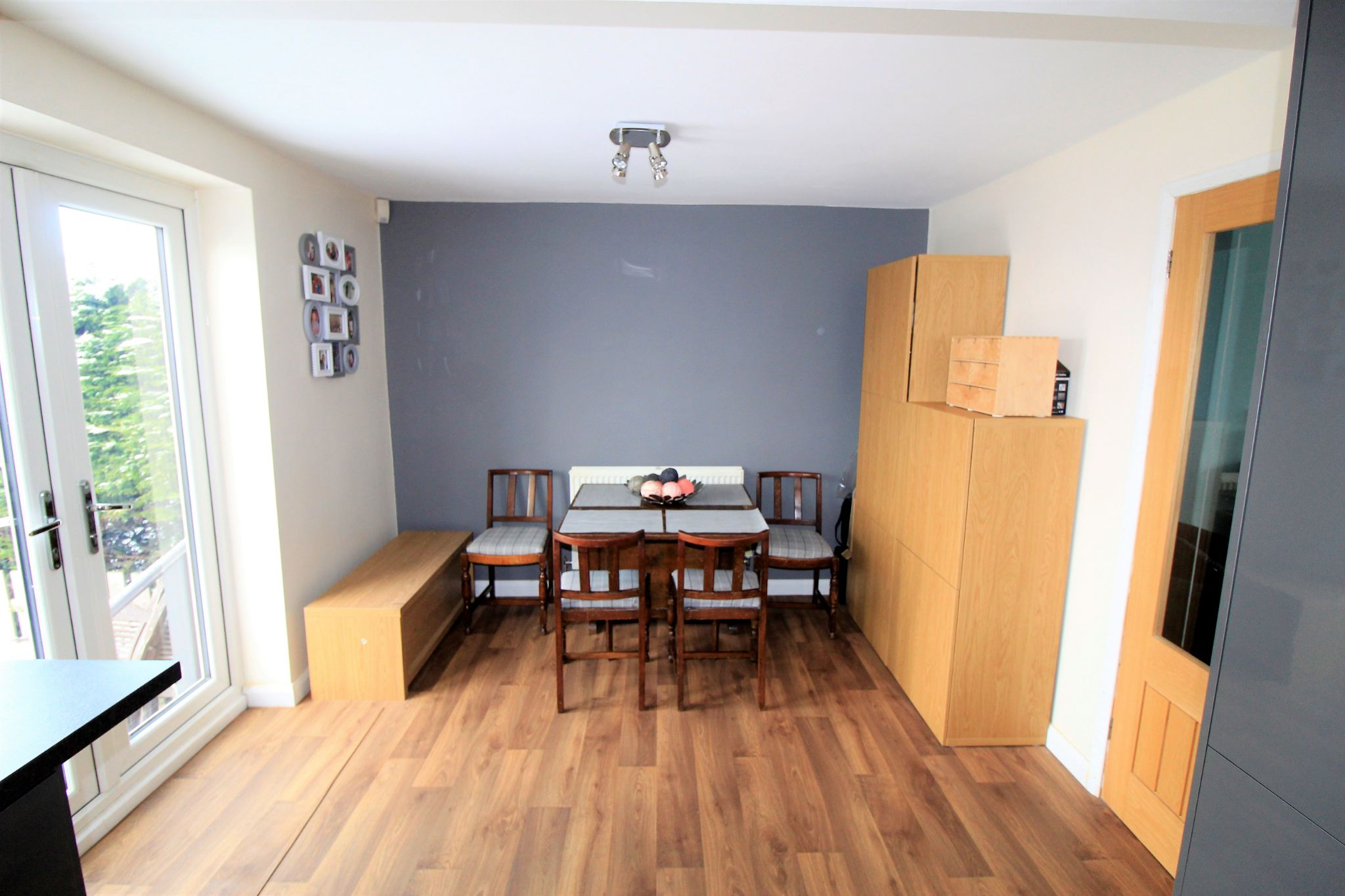 3 bedroom semi-detached house SSTC in Shipley - Dining area
