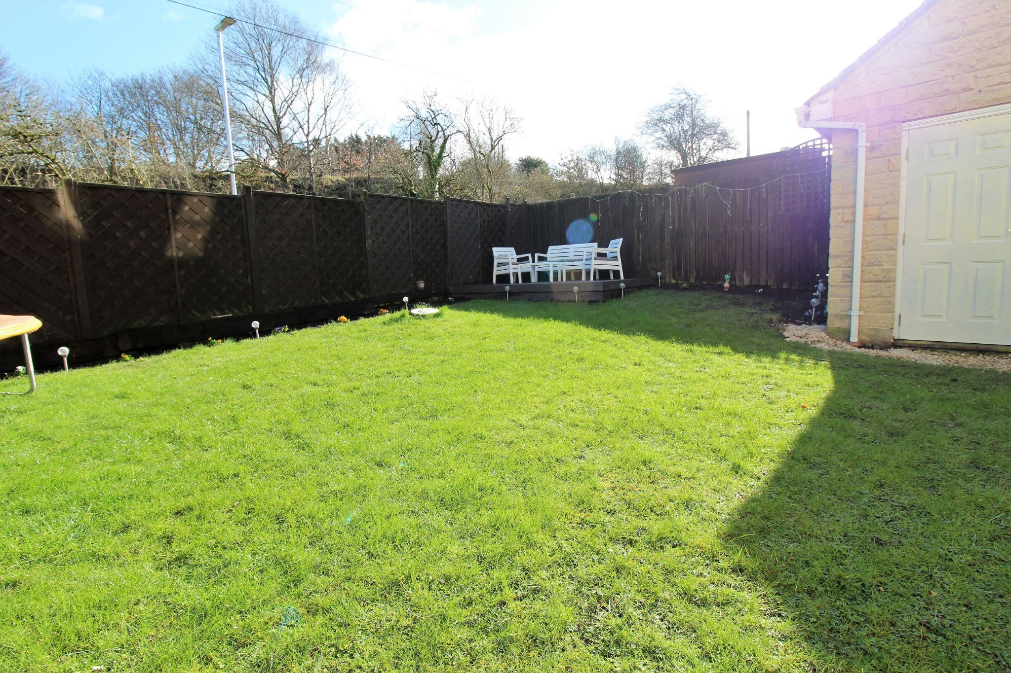 4 bedroom semi-detached house For Sale in Brighouse - Photograph 26