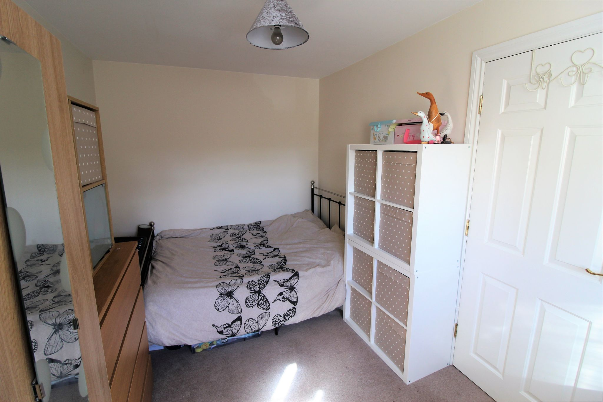 4 bedroom semi-detached house For Sale in Brighouse - Photograph 17