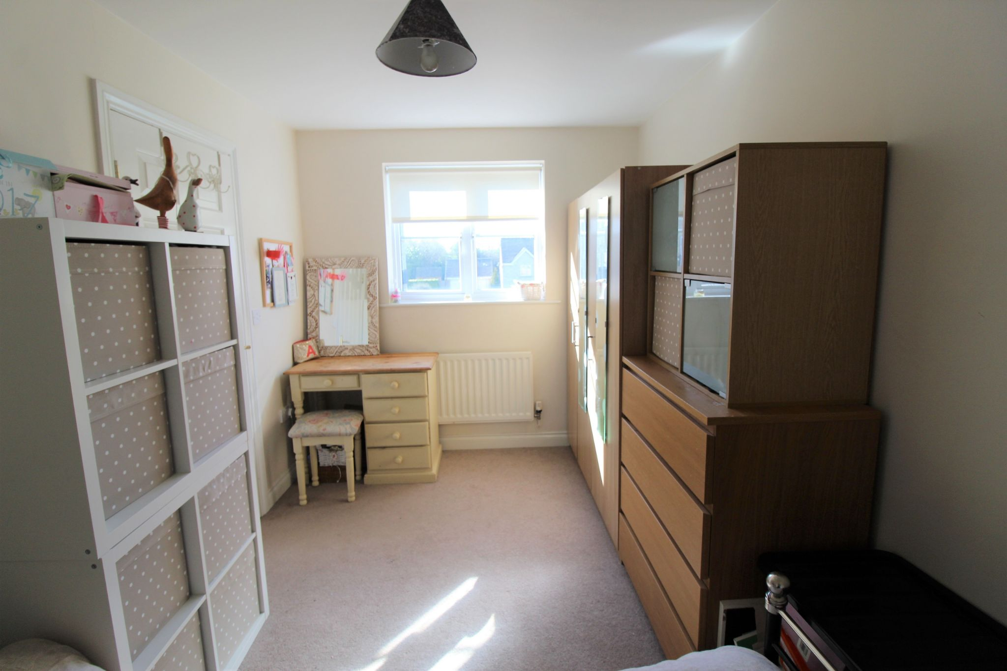 4 bedroom semi-detached house For Sale in Brighouse - Photograph 16
