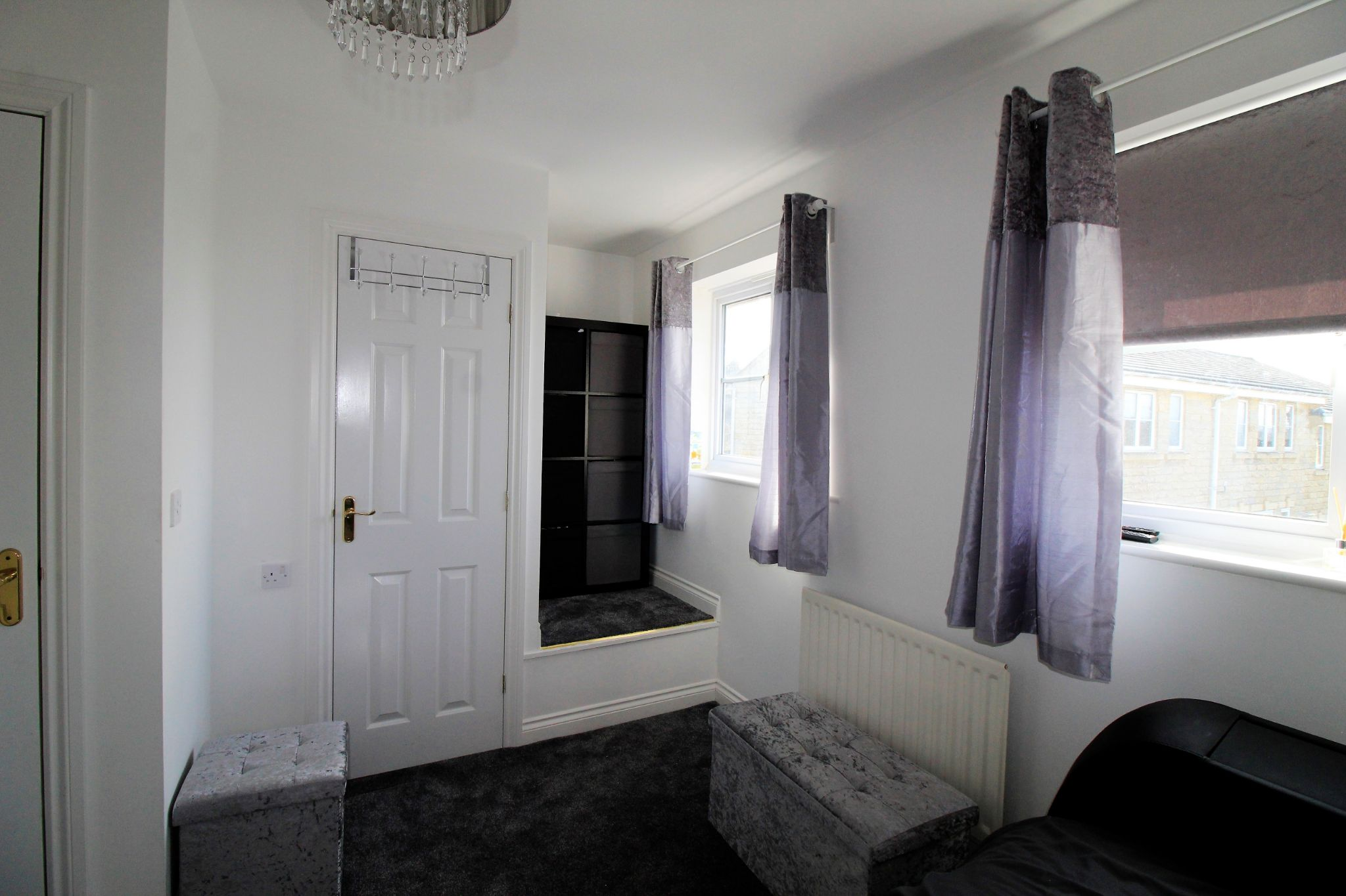 4 bedroom semi-detached house For Sale in Brighouse - Photograph 19