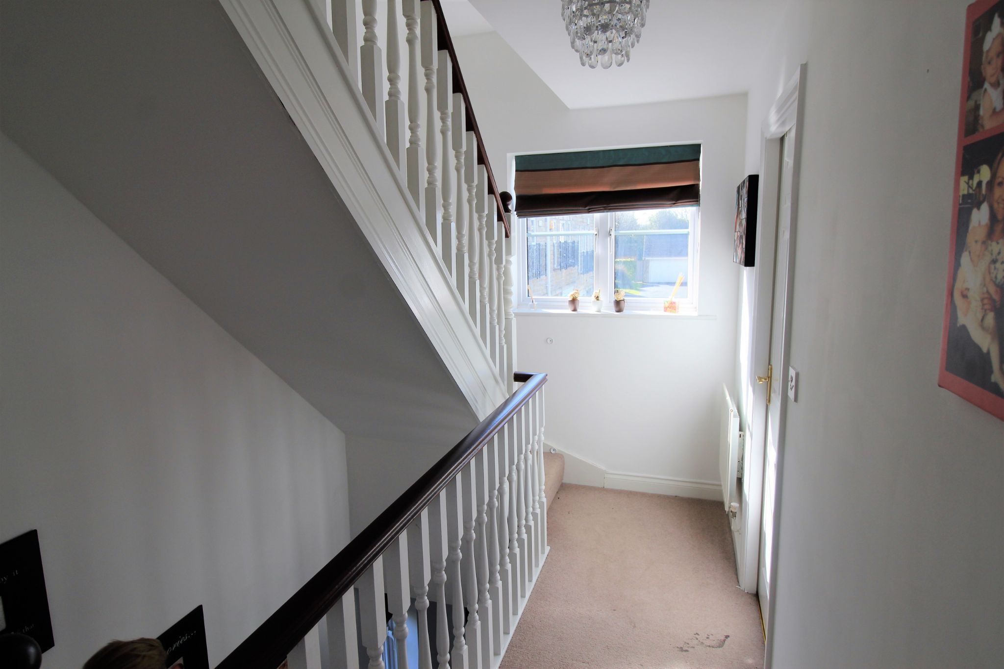 4 bedroom semi-detached house For Sale in Brighouse - Photograph 15