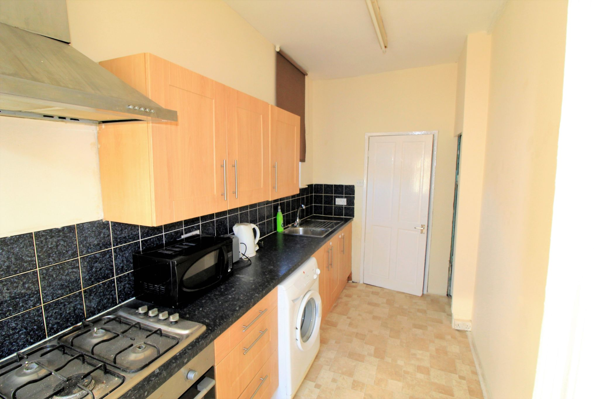2 bedroom mid terraced house For Sale in Brighouse - Photograph 5