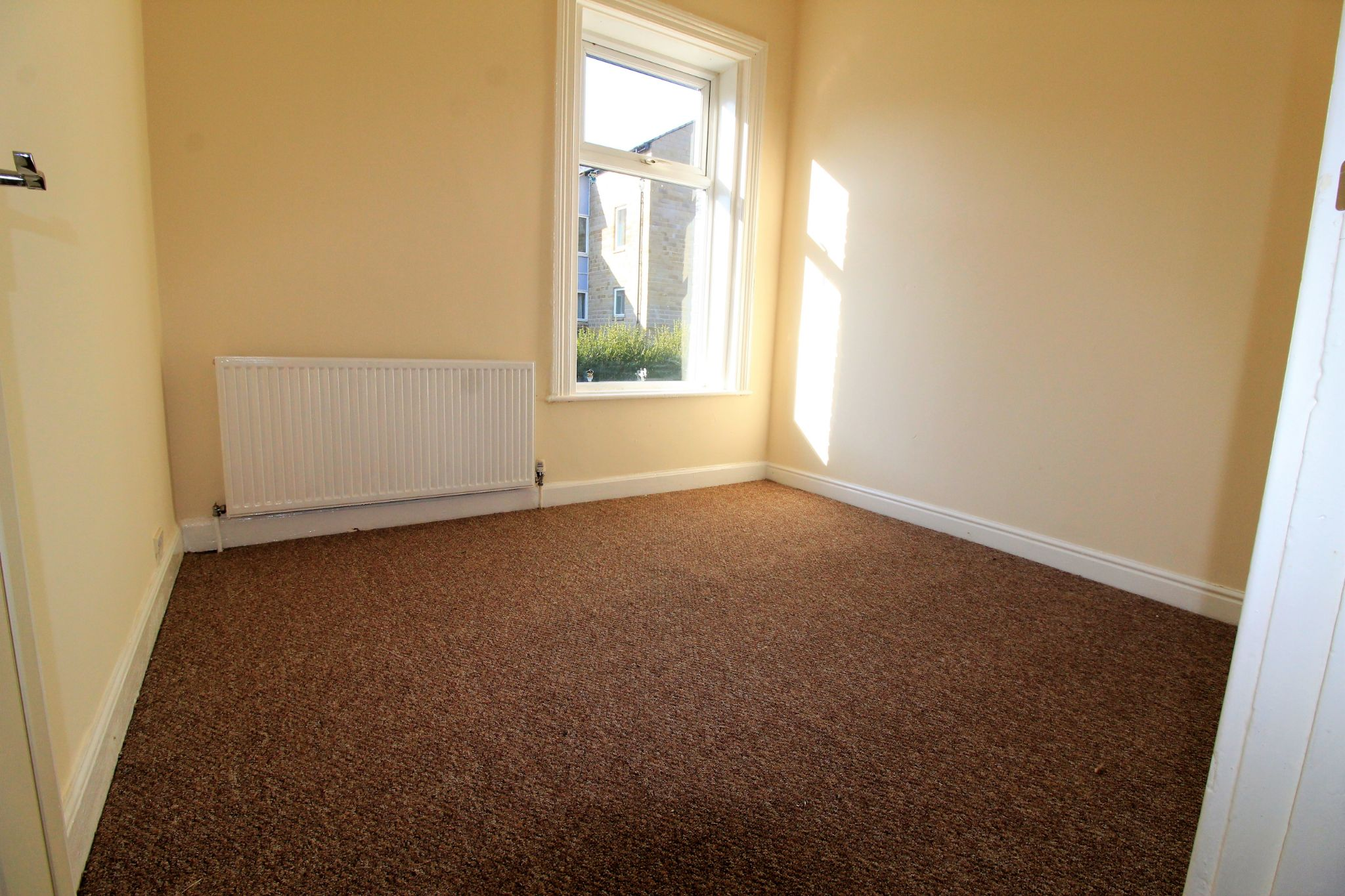 2 bedroom mid terraced house For Sale in Brighouse - Photograph 7