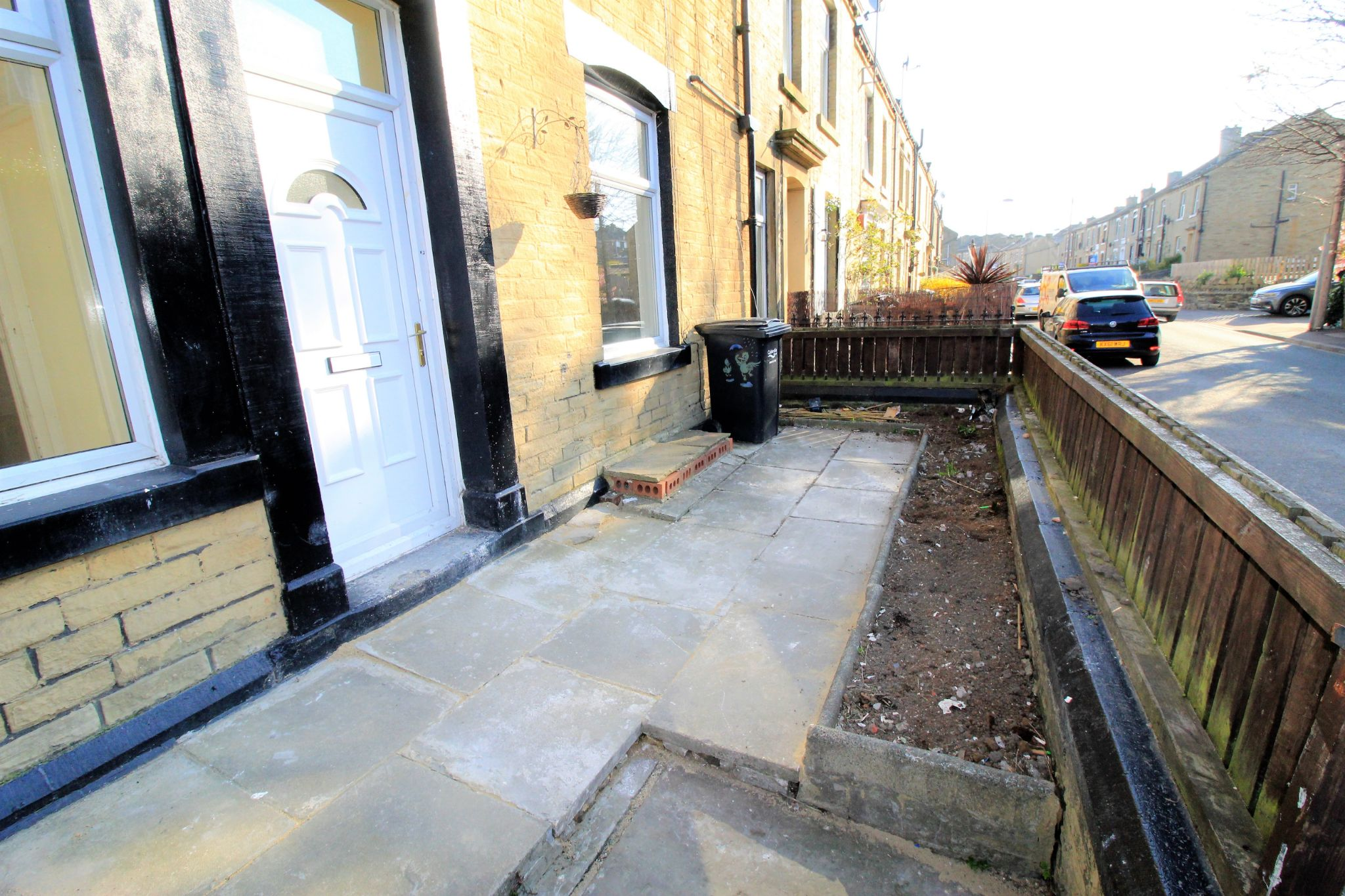 2 bedroom mid terraced house For Sale in Brighouse - Photograph 9