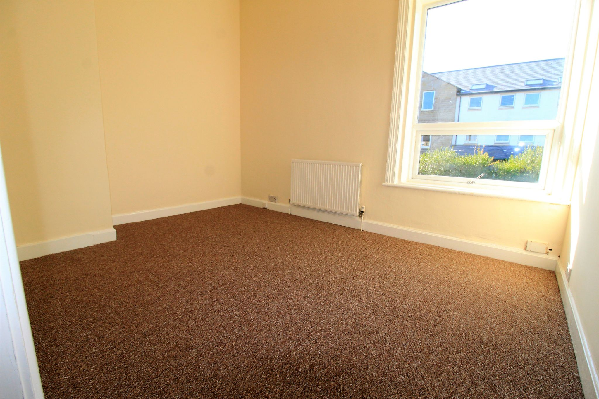 2 bedroom mid terraced house For Sale in Brighouse - Photograph 8