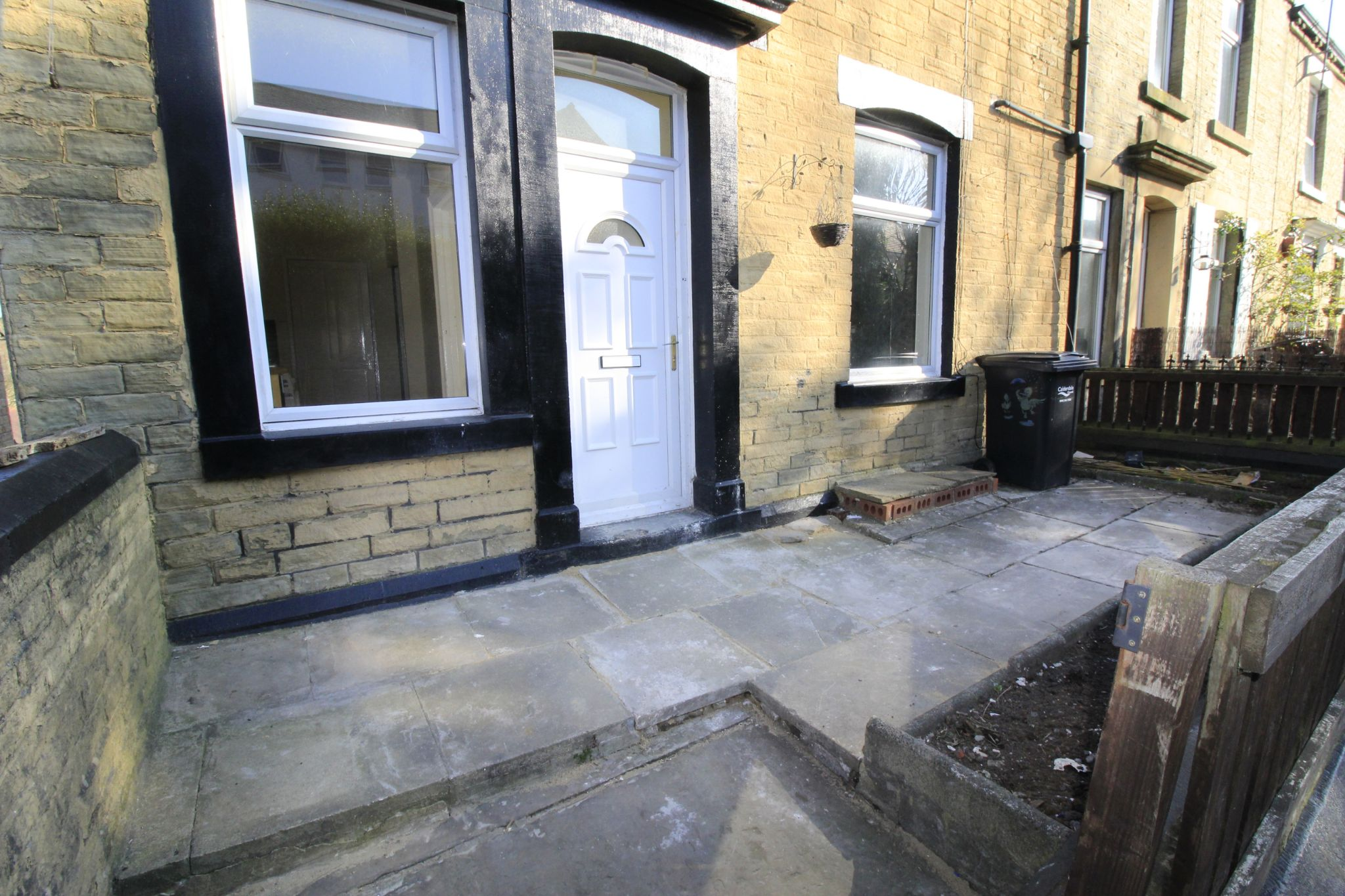 2 bedroom mid terraced house For Sale in Brighouse - Photograph 10