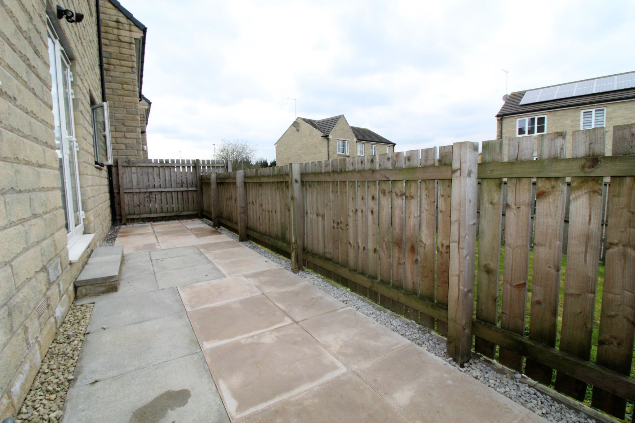 4 bedroom detached house For Sale in Bradford - Photograph 15
