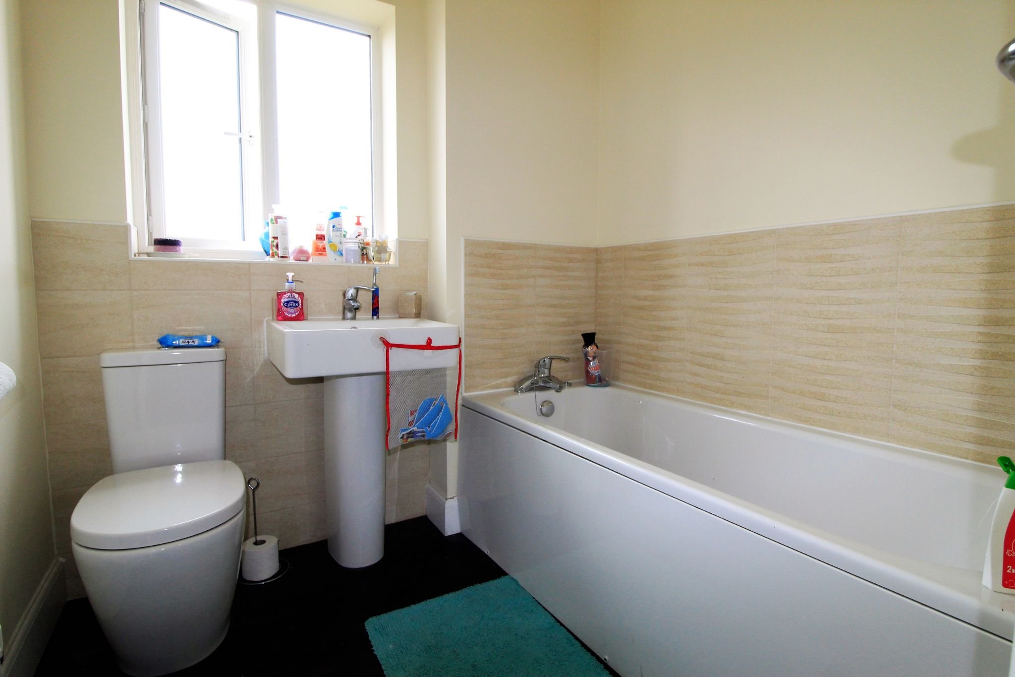 4 bedroom detached house For Sale in Bradford - Photograph 14