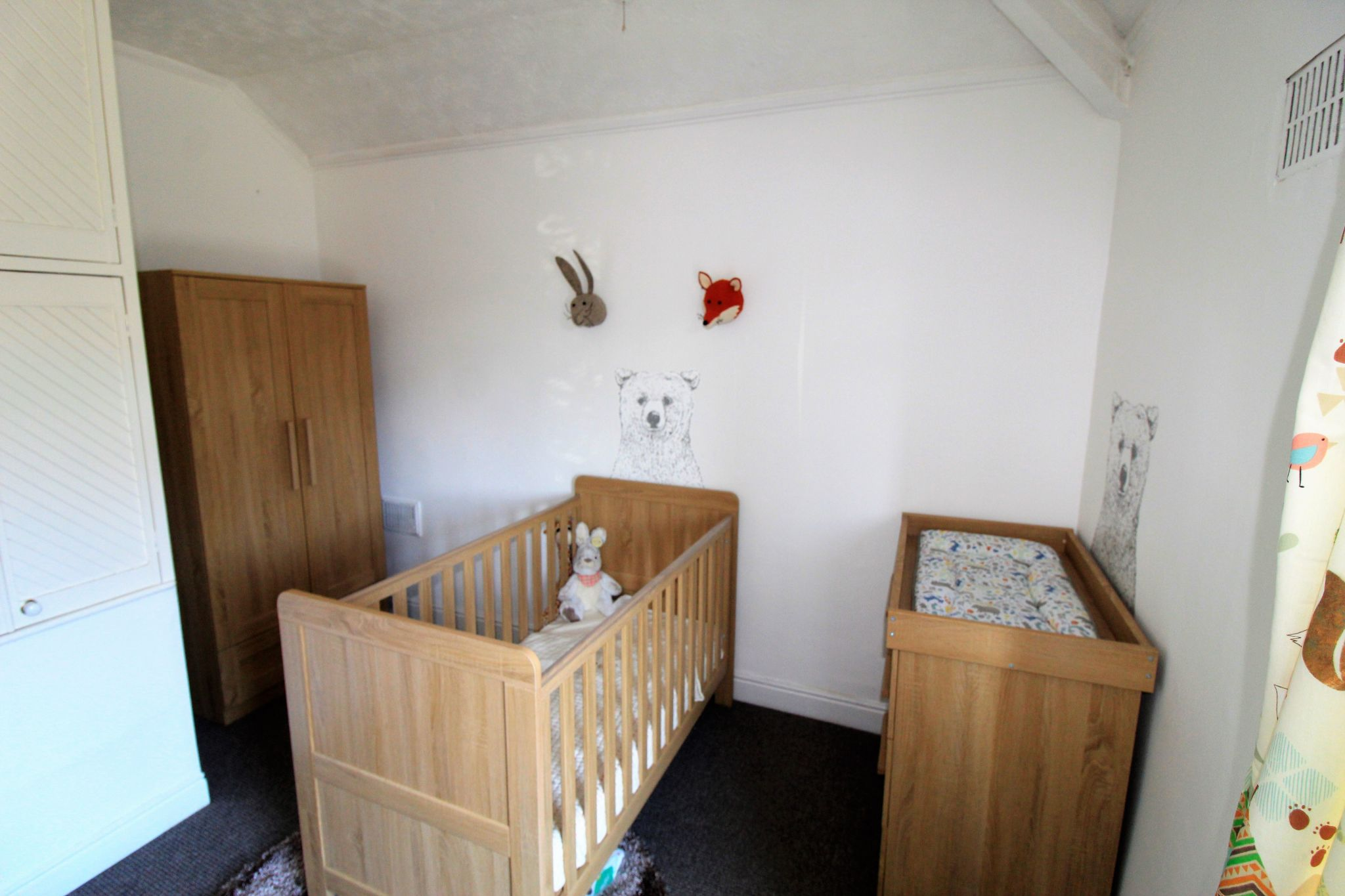 2 bedroom end terraced house SSTC in Brighouse - Photograph 15