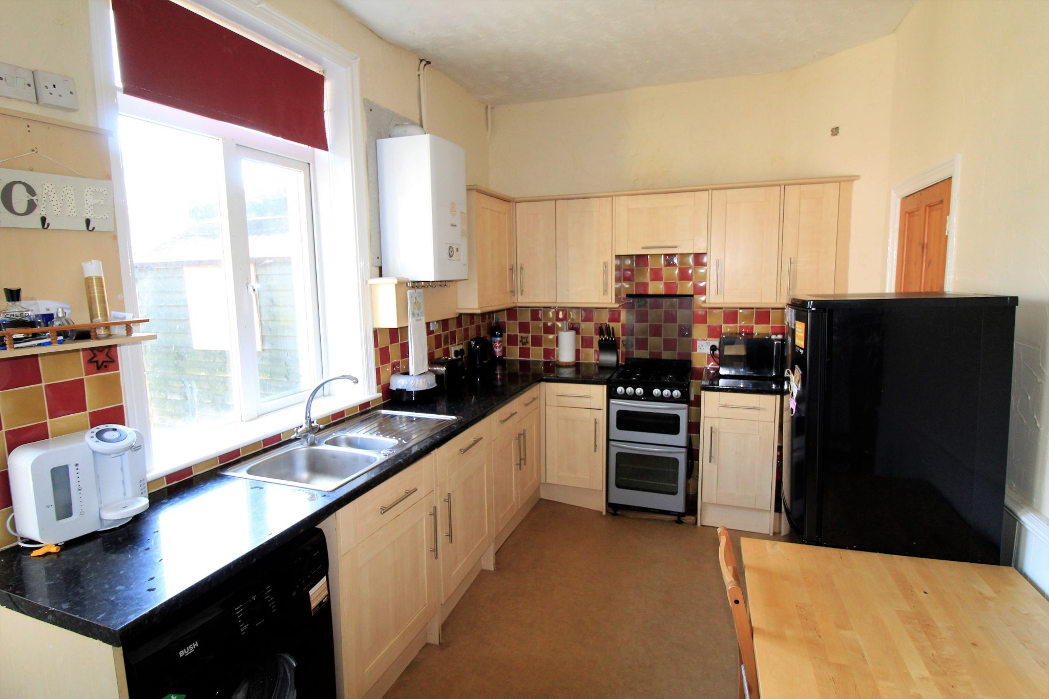 2 bedroom end terraced house SSTC in Brighouse - Photograph 2