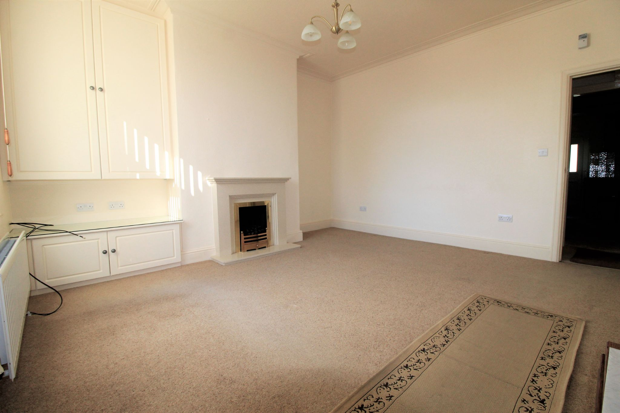 2 bedroom mid terraced house SSTC in Brighouse - Photograph 15