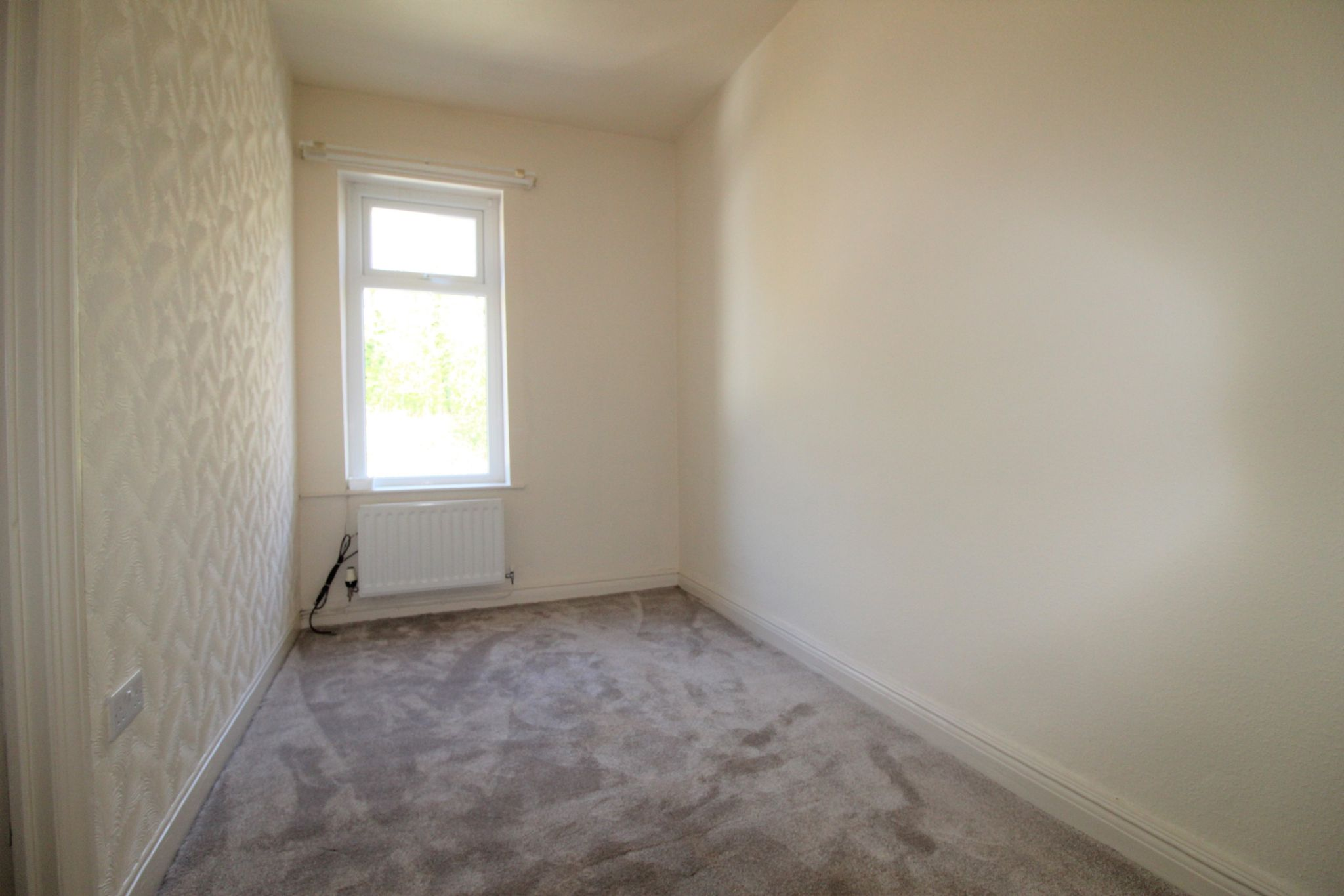 2 bedroom mid terraced house SSTC in Brighouse - Photograph 16