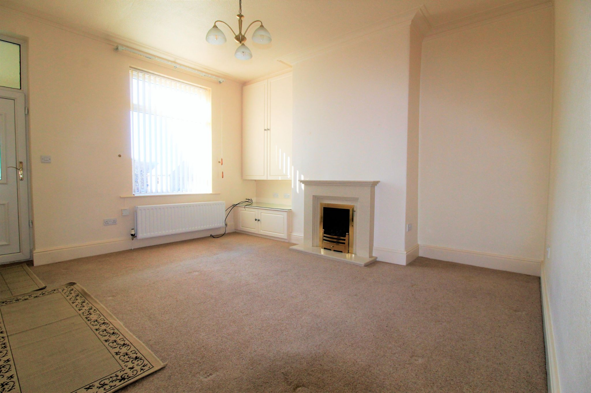 2 bedroom mid terraced house SSTC in Brighouse - Photograph 14