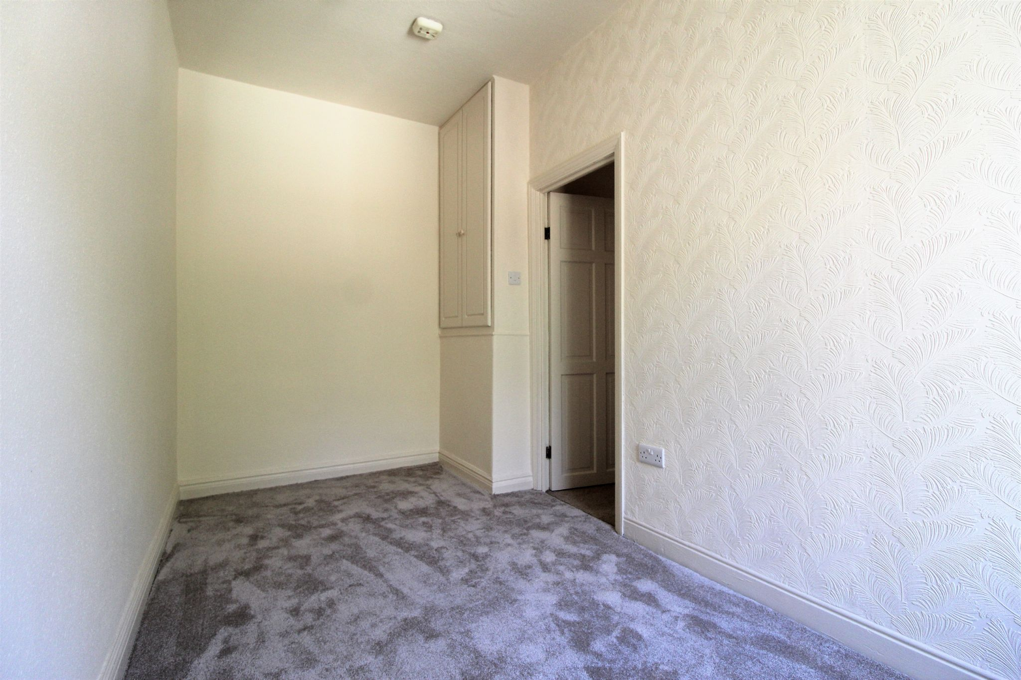 2 bedroom mid terraced house SSTC in Brighouse - Photograph 17