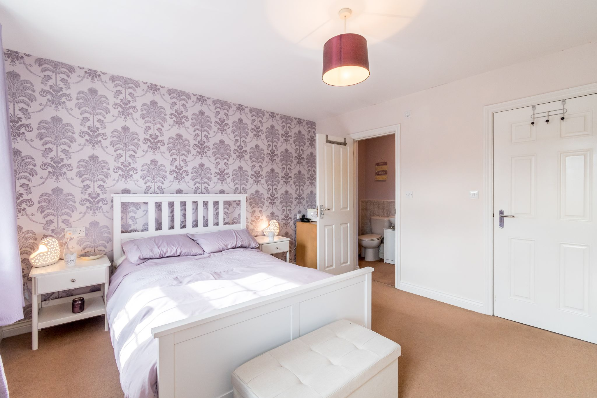 4 bedroom mid terraced house SSTC in Brighouse - Photograph 15