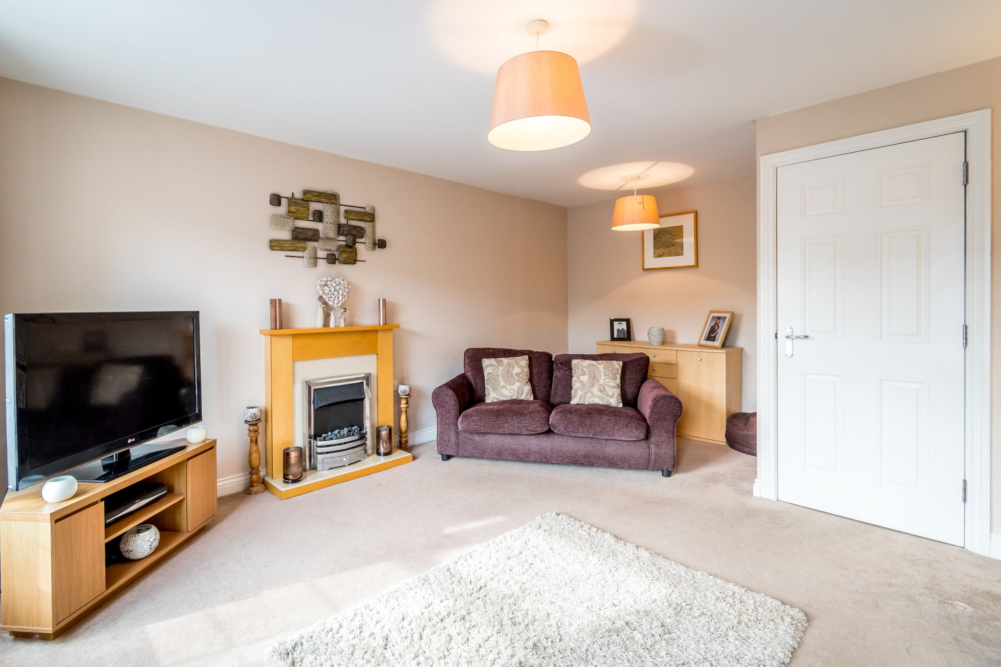 4 bedroom mid terraced house SSTC in Brighouse - Photograph 12